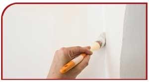 renovation peinture